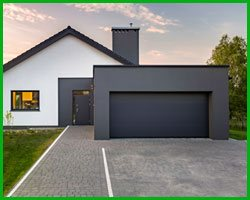 Master Garage Door Service Dallas, TX 469-480-0778