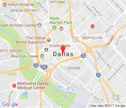 Master Garage Door Service, Dallas, TX 469-480-0778